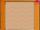 Pixel Place Floor