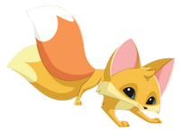 Two+Tailed+Fox+Flipped