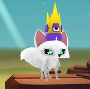 Phantom Crown | Play Wild Wiki | FANDOM powered by Wikia