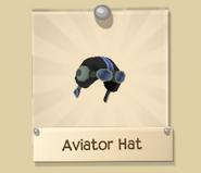 Aviator 4