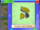 Golden Leaf Armor
