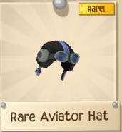 AviatorR 2