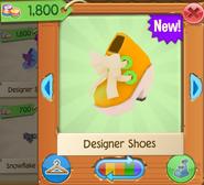 DesignerS 5