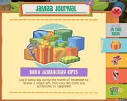 Journal 31 2