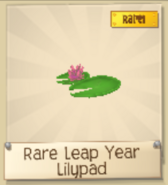 LYfrog7