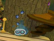 PlayWild SarepiaForest PillBugs
