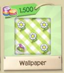 Wall 15