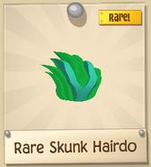 RSkunkH 2