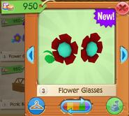 FlowerG 2