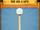Firefly Lamp