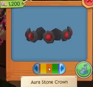 Aura 5-0
