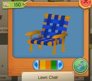 Lawnb 1
