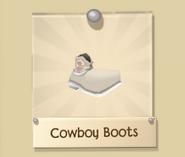 CowB 2