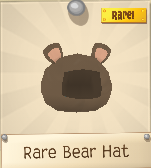 BearHatBrown
