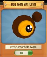 ProtoM 2