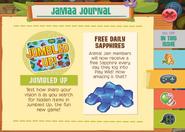 Journal 019 3