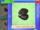 Shadow Leprechaun Hat