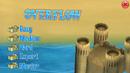 OverflowG 1