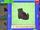 Shadow Leprechaun Shoes