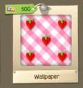 Wallb 2