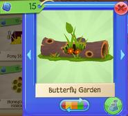 GardenB 6