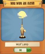 WolfTL 2