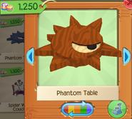 PhantomT 2