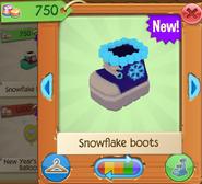 SnowB 4
