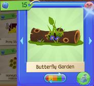 GardenB 3
