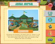 Journal 026 1