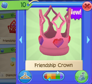FriendshipC 4
