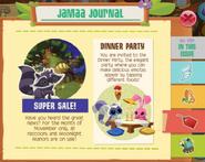 Journal 029 4