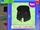 Blackout Stylish Vest