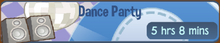DanceP 1