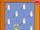 Seaside Lighthouse Wallpaper