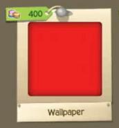 Wallb 8