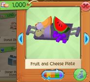 FruitP 4