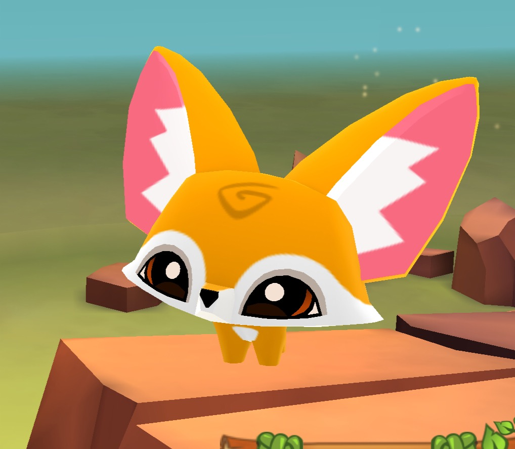 Image of: Alicelps Pet Fennec Fox Play Wild Wiki Fandom Pet Fennec Fox Play Wild Wiki Fandom Powered By Wikia