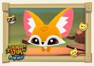 Play Wild Fennac Foxes Daily Explorer