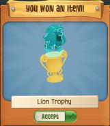 TrophyL