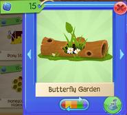 GardenB 2