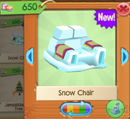SnowC 4