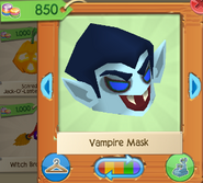 Vampire 4