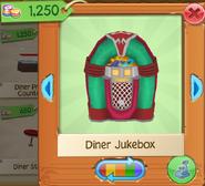 DinerJ 2
