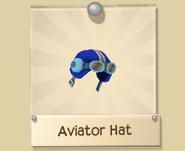 Aviator 2