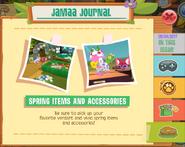 Journal 05042017 5