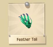 FeatherT 3