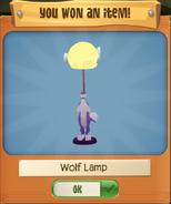 WolfTL 3