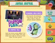 Journal 036 2