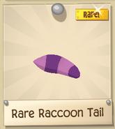 RRaccoonT 1